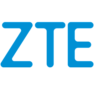 the zte device manager Samsung Galaxy