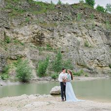 Wedding photographer Marina Kerimova (mkerimova). Photo of 27.06.2016