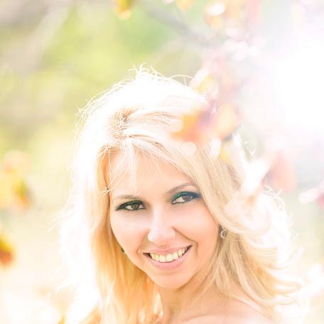 Wedding photographer Raluca Ovidiu Radu (radu). Photo of 19.03.2014