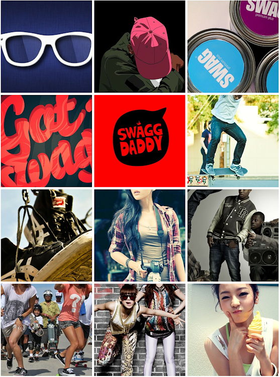 Swag Wallpapers Android Apps Appagg