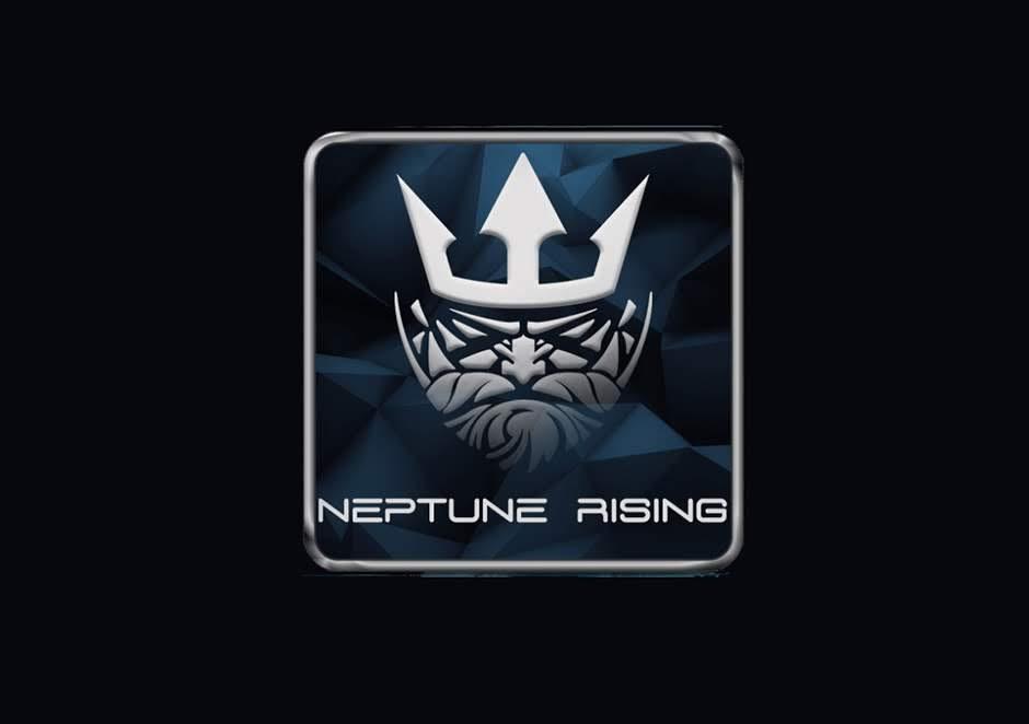 [Solves] Steps to Install Neptune Rising On Kodi