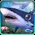 Shark aquarium file APK Free for PC, smart TV Download