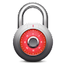 com.quicosoft.passwordmanager