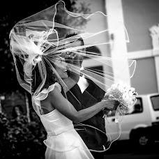 Весільний фотограф Alessandro Spagnolo (fotospagnolonovo). Фотографія від 02.10.2018