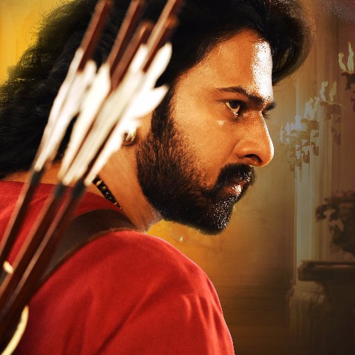 Prabhas Hd Wallpapers Apps Bei Google Play