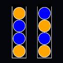 Sort Puzzle - Colored Balls icon