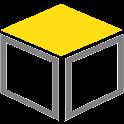 PickPack - הזמנת שליחויות icon
