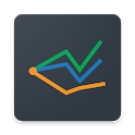 Institutional Forex Meter icon