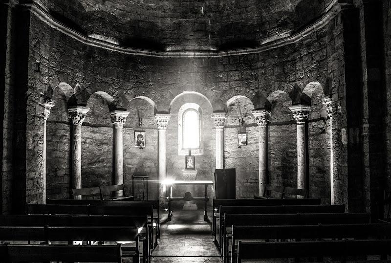 Chiesa di Paolinda