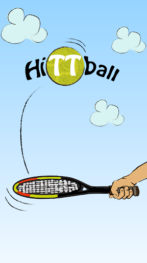 HittBall