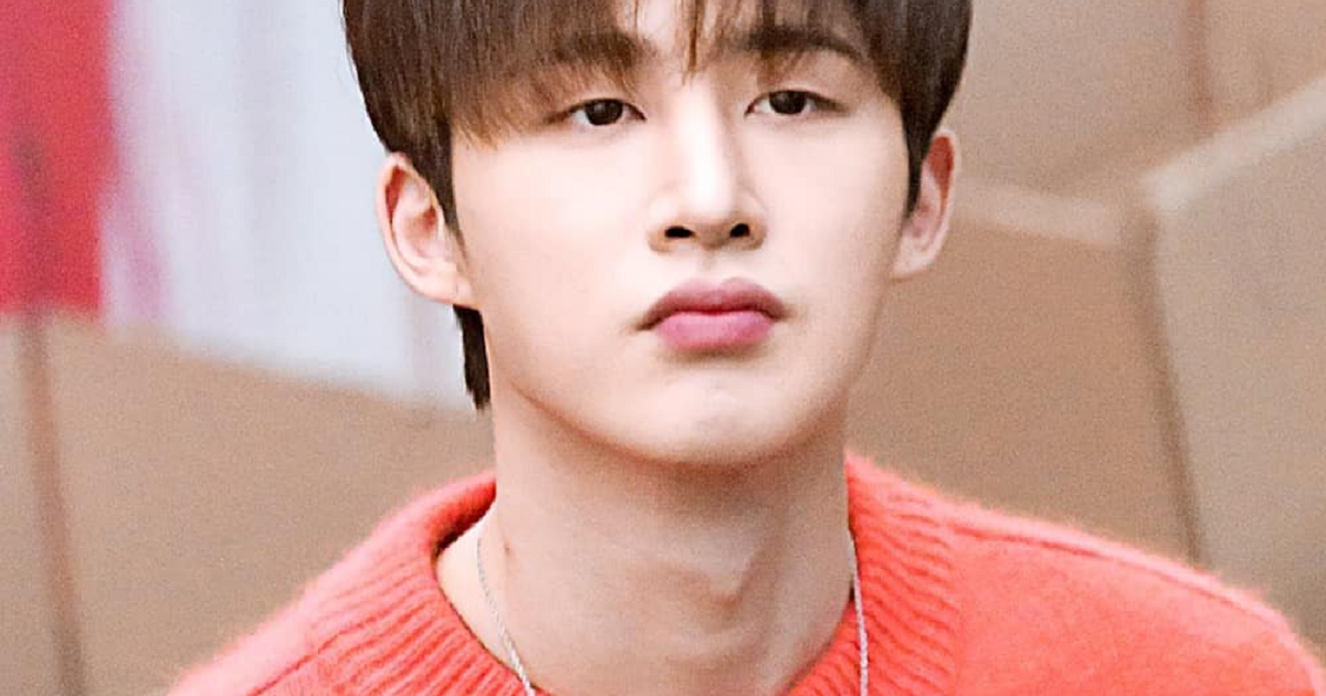 B.I Will Be Completely Edited Out Of His Variety Shows After Drug Incident