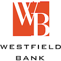Westfield Bank Mobile Banking icon