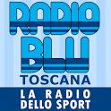 Radio Blu Toscana icon