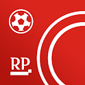 RP - Fortuna für Fans News icon