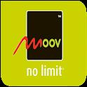 EasyUSSD MOOV TOGO icon