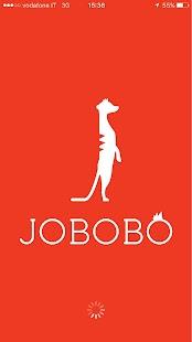 Jobobo - náhled