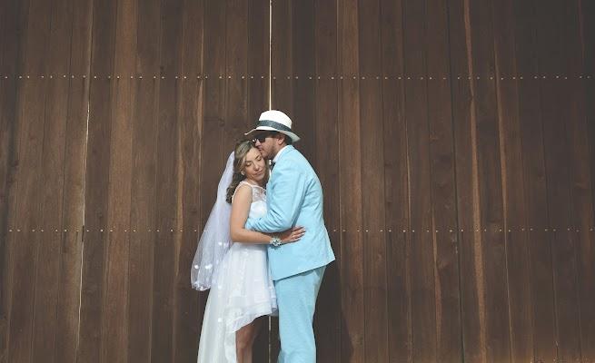 Fotógrafo de bodas Julian Andres Castro Galan (JulianAndresCa). Foto del 29.02.2016