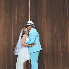Wedding photographer Julian Andres Castro Galan (JulianAndresCa). Photo of 29.02.2016
