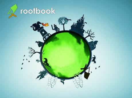 Free Stories - Rootbook