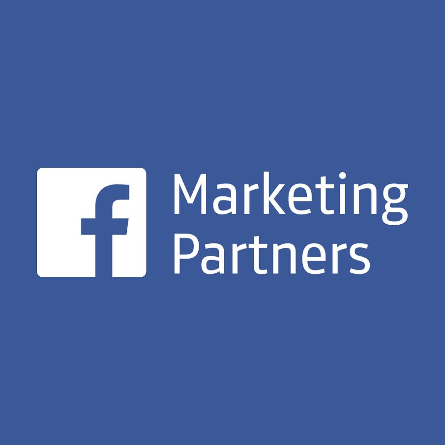 publicidad de likes en facebook