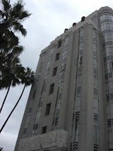 Photo: LA landmark the Argyle on Sunset