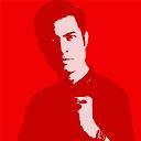 Janbaaz icon
