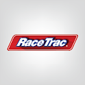 RaceTrac icon