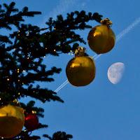 Un Natale astrale di