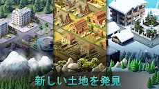 City Island 4 - Town Simulation: Village Builderのおすすめ画像4