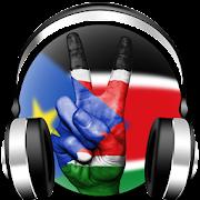 South Sudan Music:South Sudan FM Radios Free