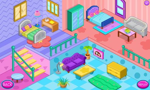 Foto do Design Your Home