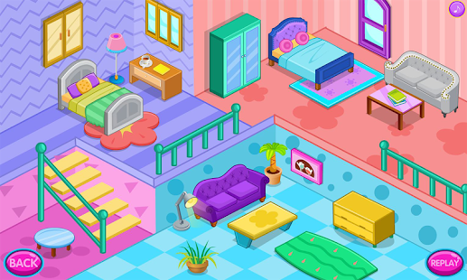 Design your home android apps on google play for Interior design web app