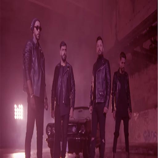 BALI AMMOR FI GRATUIT HATIM TÉLÉCHARGER MP3
