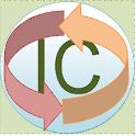 Innovative Converter icon