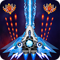 Space Shooter: Galaxy Attack download