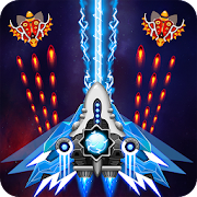 Game Space Shooter: Galaxy Attack APK for Windows Phone