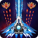 Space Shooter: Galaxy Attack 1.301 (Mod Money)