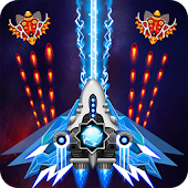 Download Space Shooter Free