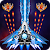 Space Shooter: Galaxy Attack file APK Free for PC, smart TV Download