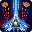 Space Shoot.. file APK for Gaming PC/PS3/PS4 Smart TV