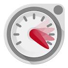 微软 Hyperlapse 移动版 icon