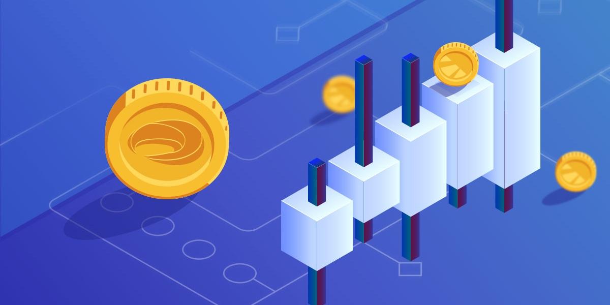 Ценовой прогноз Pi Network (PI) на 2020-2025