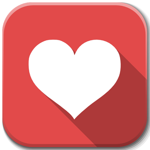 India Chat & Dating App