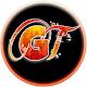Gamo Teen (PC GAMER) for PC-Windows 7,8,10 and Mac