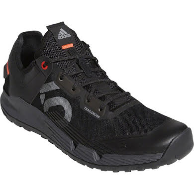 Five Ten Trailcross LT Flat Shoe - Men's