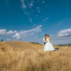 Wedding photographer Susanna Antichi (susannaantichi). Photo of 10.04.2016