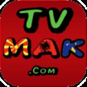 TvMAK.Com - SHQIP TV