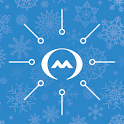App-y Holidays icon