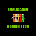 PeoplesGamezGifts - House of Fun Free Coins Gifts APK
