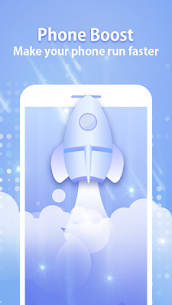 Cool Cleaner – Best, Latest and Free Phone Cleaner 3